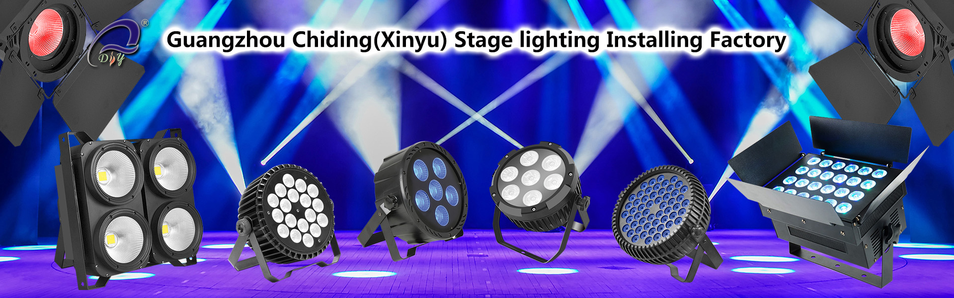 LED 、 照明 照明 ム ー ン グ 、、、、、、、、、,guangzhou chiding stage lighting co ltd